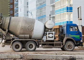 Top Reasons to Use Ready Mix Concrete for Your Project